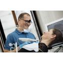 Nu kan århusianerne spare penge på tandlægeregningen