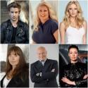 TV3 OCH VIAFREE GÖR EN RESA FÖR LIVET MED SOS BARNBYAR  - SEX SVENSKA PROFILER SKILDRAR BARNENS SVÅRA UTSATTHET I NEPAL
