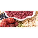 Vitafoods Asia 2019 celebrates the Chinese nutraceuticals market