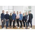 Lindmark&Partner växlar upp – rekryterar spetskompetens