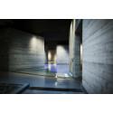 Yasuragi flerfaldigt prisat i Haute Grandeur Global Spa Awards