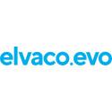 Lansering av mätvärdesportalen Elvaco Evo