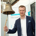 203 Web Group på Nasdaq OMX First North Premier