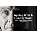"Pressinformation ""Ageing with a Healthy Brain""  - 8 mars"