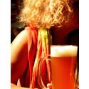 Tutkimus: Kaksi kolmesta vanhemmasta antaa lapsensa maistaa alkoholia, mutta kieltäytyy ostamasta sitä (katso myös video)