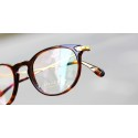 Legendariska Londonmärket Savile Row Eyewear gör glasögon för Stockholmsbutik