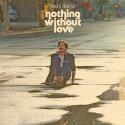 "Nate Ruess fra Fun. med ny single ""Nothing Without Love"""