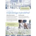 Hållbart vatten, nr 1 2012
