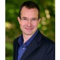 LuxTrust väljer Nexus lösning för att utfärda eIDn till alla i Luxemburg