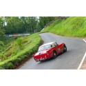 RAC Rally of the Tests  to use oldest motor sport venue in the world