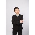 Pressträff 8.11 / NorrlandsOperans nya chefdirigent Elim Chan