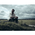 Ny singel och spelningar med Ulf Stureson