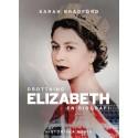 Första biografin om  Elizabeth II på svenska