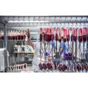 Antalet blodgivare i världen sjunker – nu inleds global blodgivningskampanj