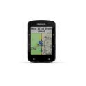 Garmin® presenterar Edge® 520 Plus – cykeldator med avancerad navigation och inbyggda utmaningar