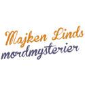 Majken Linds mordmysterier - Mysdeckare från Storytel