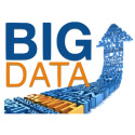 Europe Big Data Market 2017-2022- Analysis and Trends