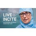Frukostseminarium: Innovationssamarbeten mellan företag och vårdgivare – lärdomar från EU-projektet LIVE INCITE