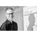 Peter Furster, Verksamhetsansvarig Nordic Medtest