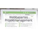 i-ProjectRoom – Effiziente Planung und Steuerung von Projekten