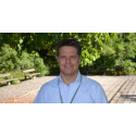 Unibail Rodamco väljer Nokas som leverantör av säkerhet