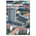 Allt du behöver veta om Greenhouse hållbara miljökoncept