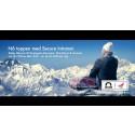 IT-bolaget WIP utmanar med reklamfilm från Himalaya