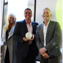 Fred. Olsen Cruise Lines is voted 'Best for Enrichment' for the third time in the 'Cruise International Awards'