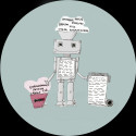 CONTENT MARKETING-SPANING: ÄR DU REDO FÖR ROBOTTEXTERNA?
