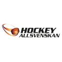 HockeyAllsvenskan och C More säkrar nytt rekordavtal