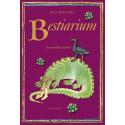 Bestiarium. En medeltida djurbok