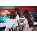 Surfa Lugnt uppmanar skolor att diskutera nätet på Safer Internet Day
