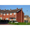 56,000 households helped to purchase home through Right to Buy scheme