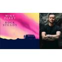 Efter 400 miljoner streams – Mike Perry släpper ny låt