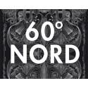Premiär för nya låtar när Blåsarsymfonikerna möter Mariam Wallentin med flera i 60° nord