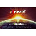 Impendulo Launch New Version of IPT Portal®
