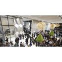 Schüco på Europas største byggemesse BAU 2017