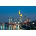 Open Air-teater i Frankfurt
