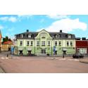 Södra Dalarnas Sparbank fyller 180 år den 15 januari