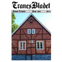 Tranesbladet juni 2014