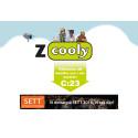 Roligt lärande med Zcooly under SETT-dagarna!