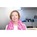Frösunda bygger framtidens äldreboende i Gävle