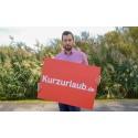 Kurzurlaub.de erweitert Geschäftsfelder mit Bode