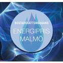 Energipris logo