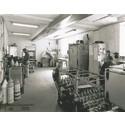 L-1 produkttion på 1950 talet