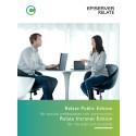 EPiServer Relate, produktbroschyr