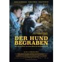 »DER HUND BEGRABEN« – exklusive Filmpräsentation und Künstlergespräch