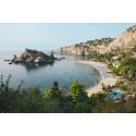 I_0221174_Taormina Mare_tui