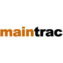 Utsikt bredband tecknar avtal med Maintrac för datalagringstjänst.