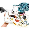 Deloitten tutkimus: Taloudelliset vaikeudet eivät lamaannuttaneet vähittäiskauppaa